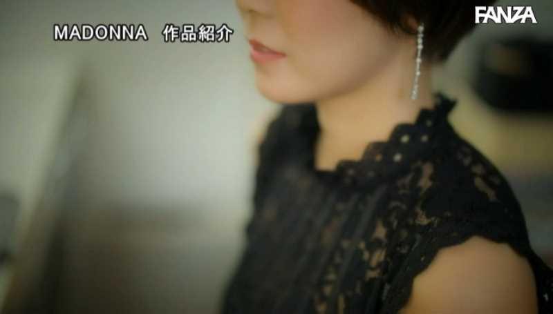 専業主婦 瀬戸奈々子 エロ画像 15