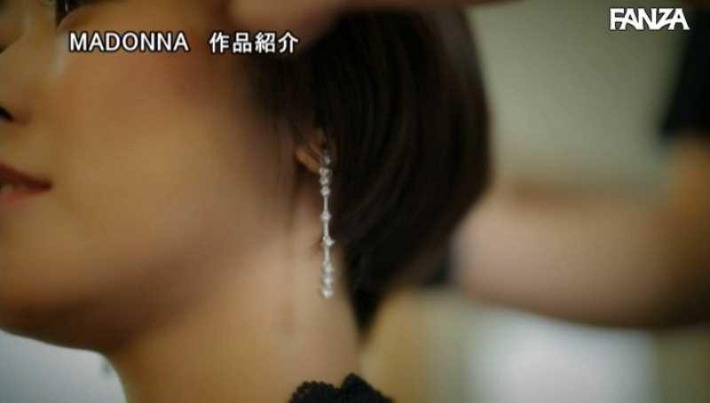 専業主婦 瀬戸奈々子 エロ画像 16