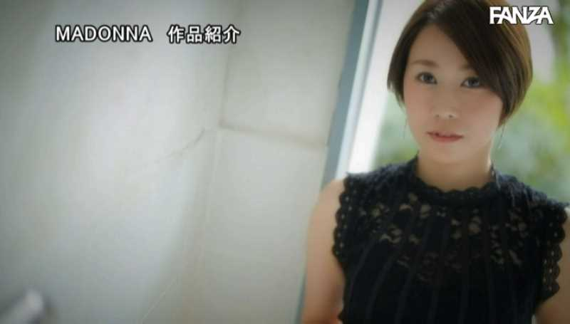 専業主婦 瀬戸奈々子 エロ画像 18