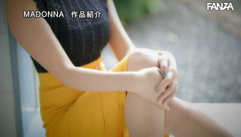 専業主婦 瀬戸奈々子 エロ画像 19