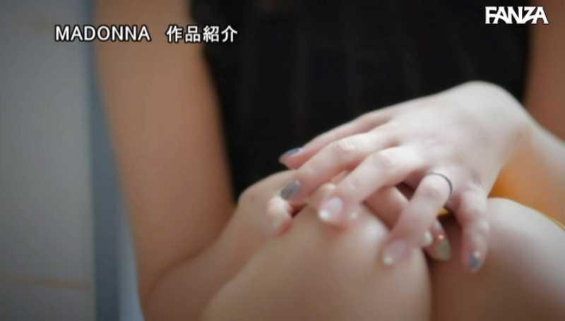 専業主婦 瀬戸奈々子 エロ画像 21
