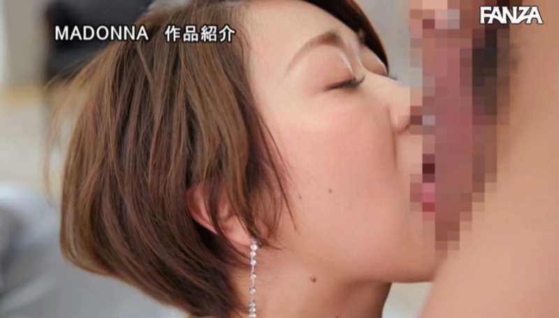 専業主婦 瀬戸奈々子 エロ画像 28