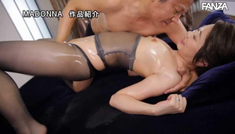 専業主婦 瀬戸奈々子 エロ画像 36