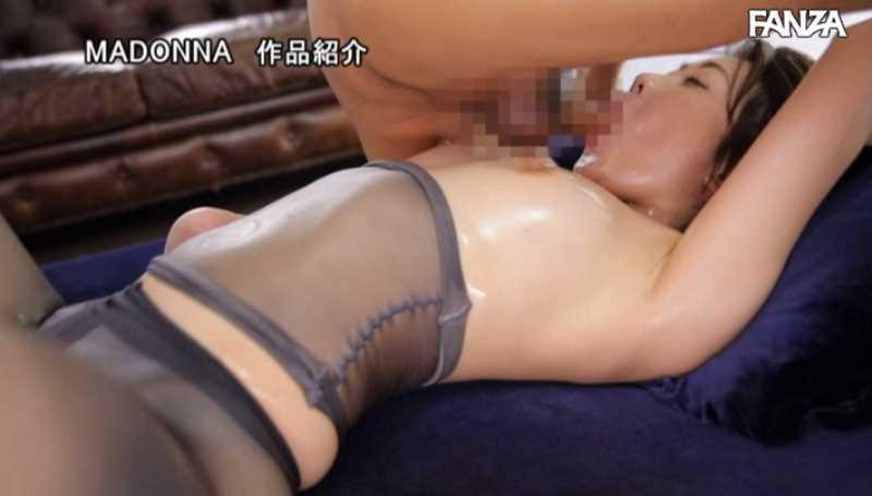 専業主婦 瀬戸奈々子 エロ画像 38