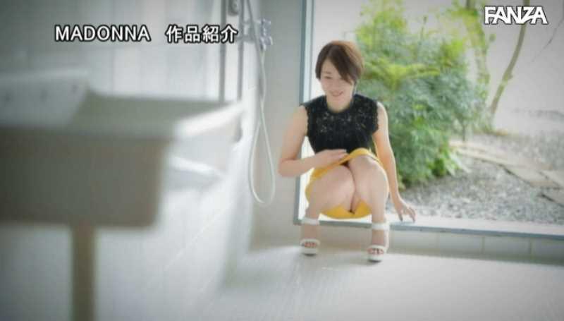 専業主婦 瀬戸奈々子 エロ画像 41