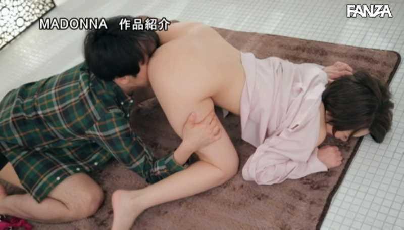 専業主婦 瀬戸奈々子 エロ画像 42