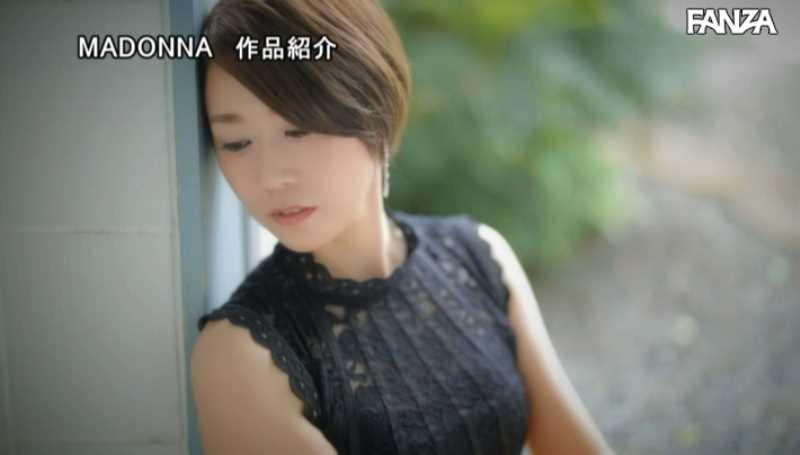 専業主婦 瀬戸奈々子 エロ画像 50