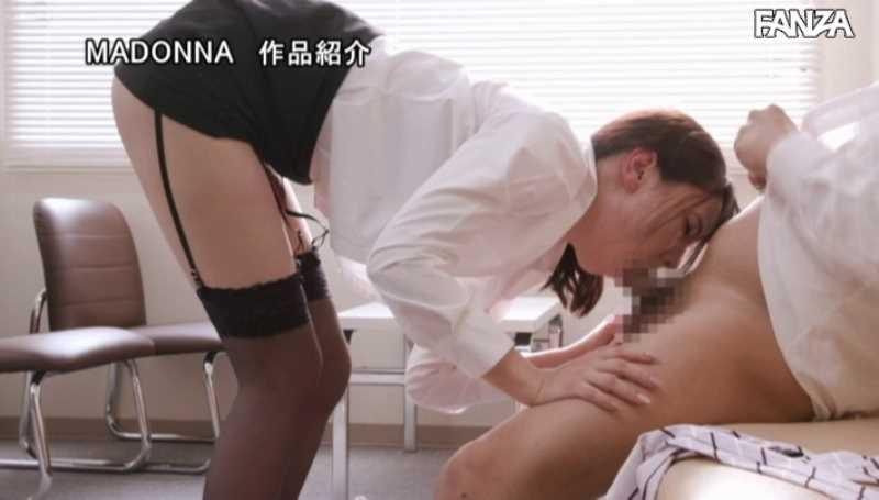 美脚人妻のセックス画像 23