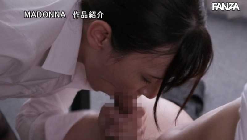 美脚人妻のセックス画像 37