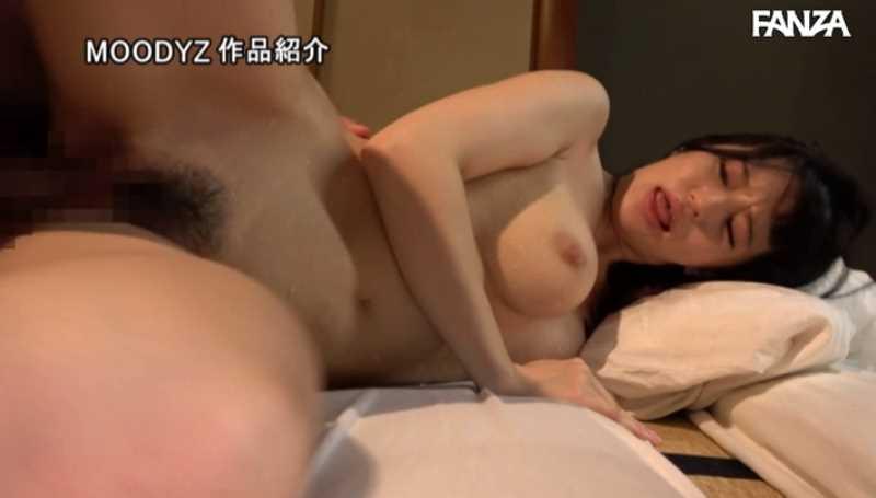 不倫旅行のセックス画像 45