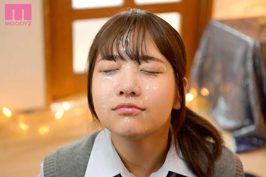 元アイドル 南乃そら エロ画像 9
