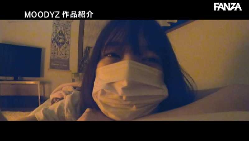 元アイドル 南乃そら エロ画像 13