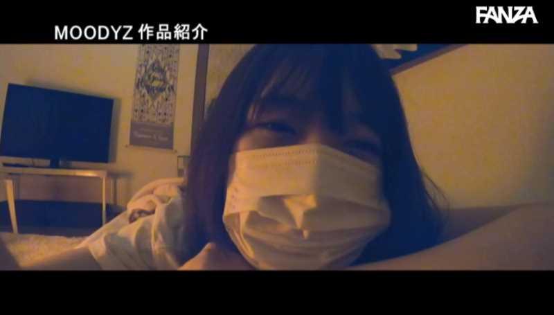 元アイドル 南乃そら エロ画像 15