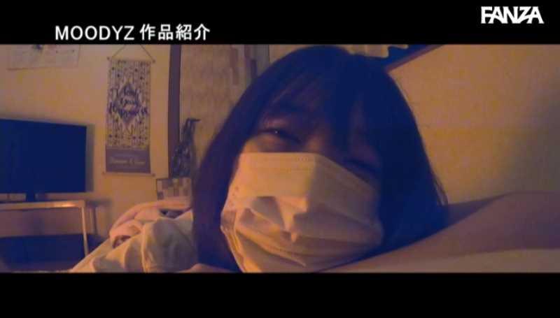 元アイドル 南乃そら エロ画像 20