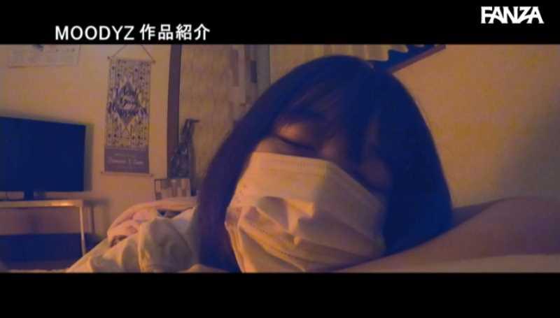 元アイドル 南乃そら エロ画像 22