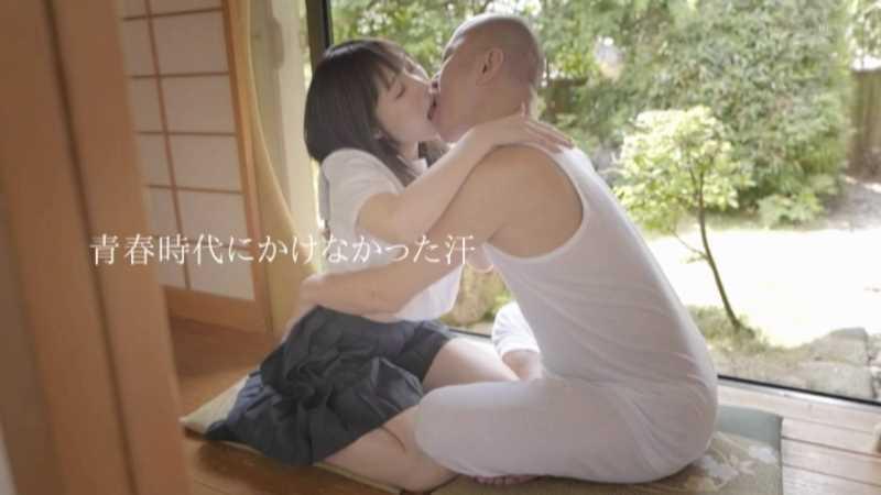 制服美少女 武田エレナ エロ画像 35