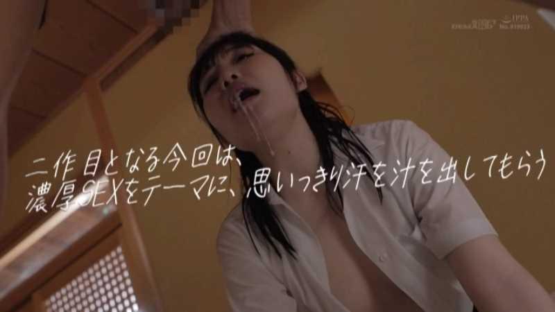 制服美少女 武田エレナ エロ画像 44
