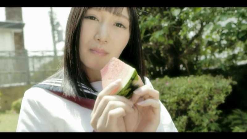 制服美少女 武田エレナ エロ画像 51