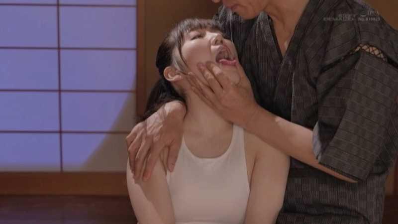 制服美少女 武田エレナ エロ画像 55