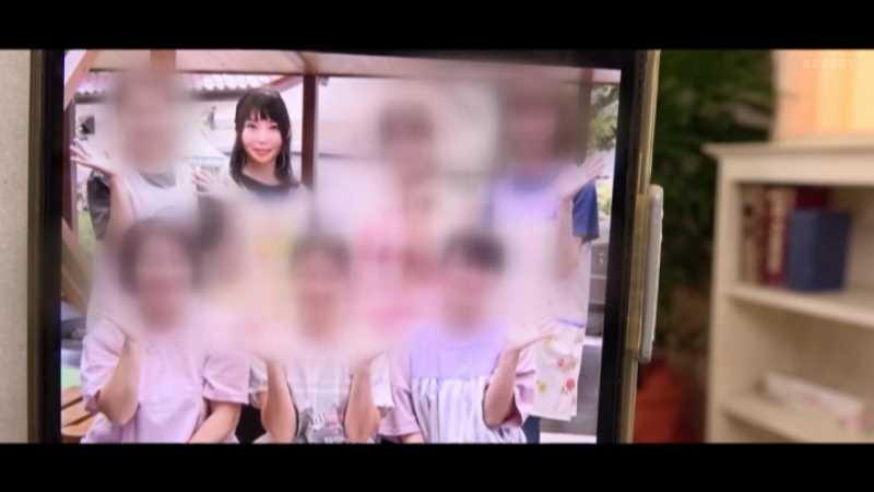 幼稚園の人妻先生 西島えり エロ画像 15