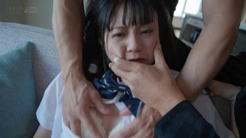 立ちバックの四つん這いセックス画像 26