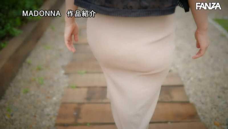 元CMタレント 鈴乃広香 エロ画像 18
