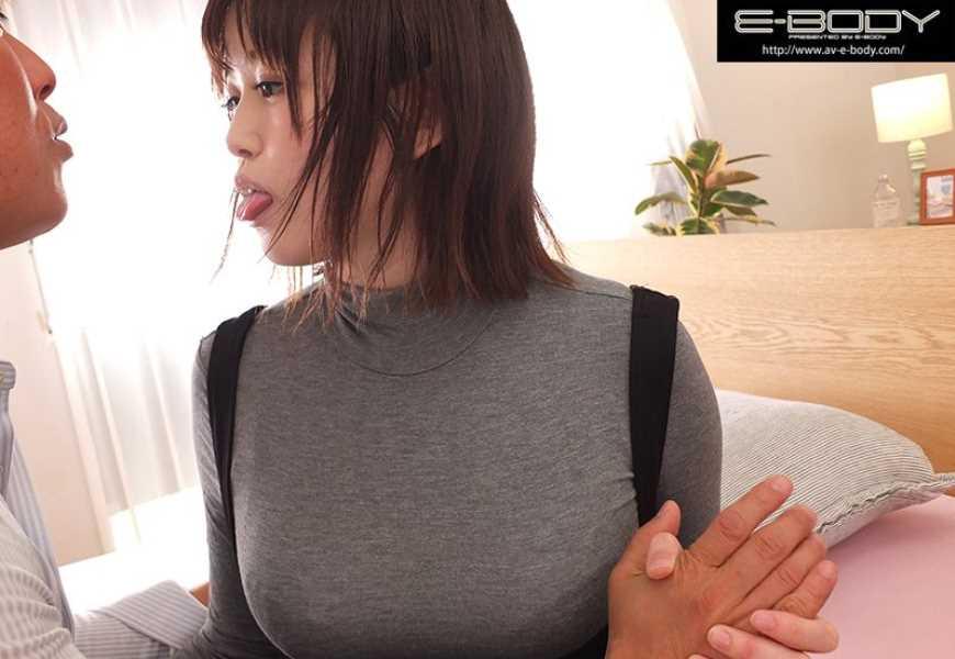 童顔巨乳 JD 凪沙ゆきの エロ画像 4