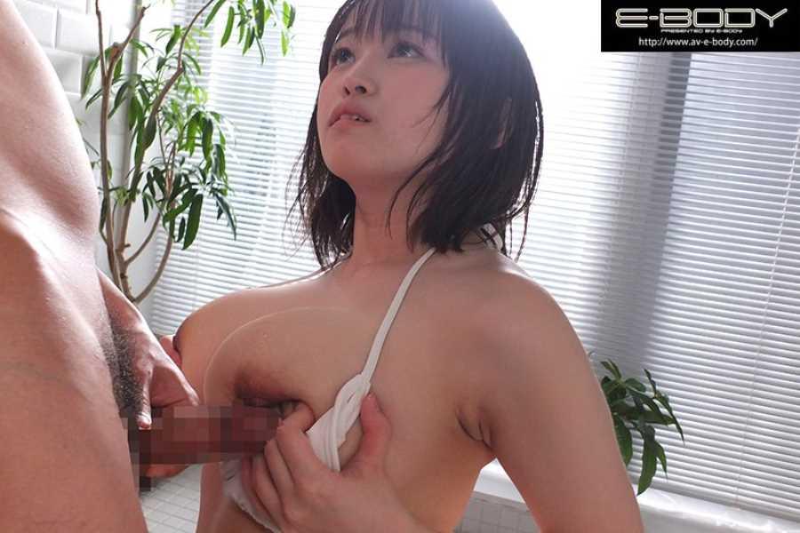 童顔巨乳 JD 凪沙ゆきの エロ画像 10