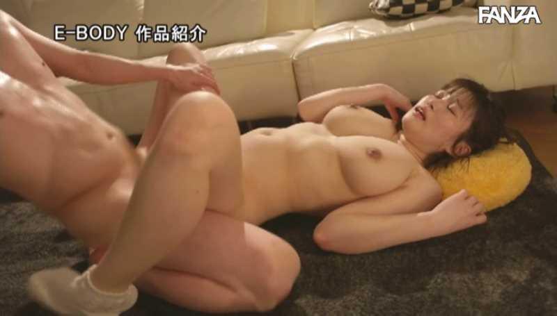 童顔巨乳 JD 凪沙ゆきの エロ画像 39