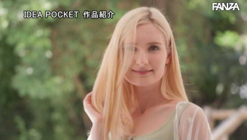 スイス美女 エマ・ローレンス エロ画像 22