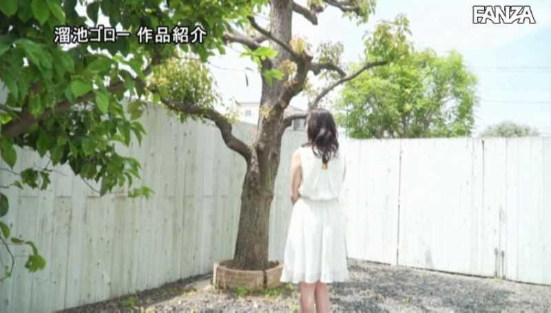 元芸能人 岬さくら AVデビュー画像 15