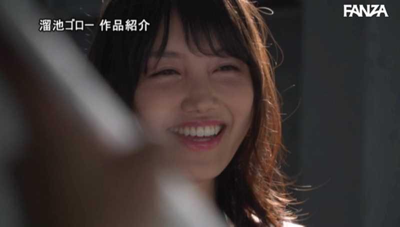 元芸能人 岬さくら AVデビュー画像 22