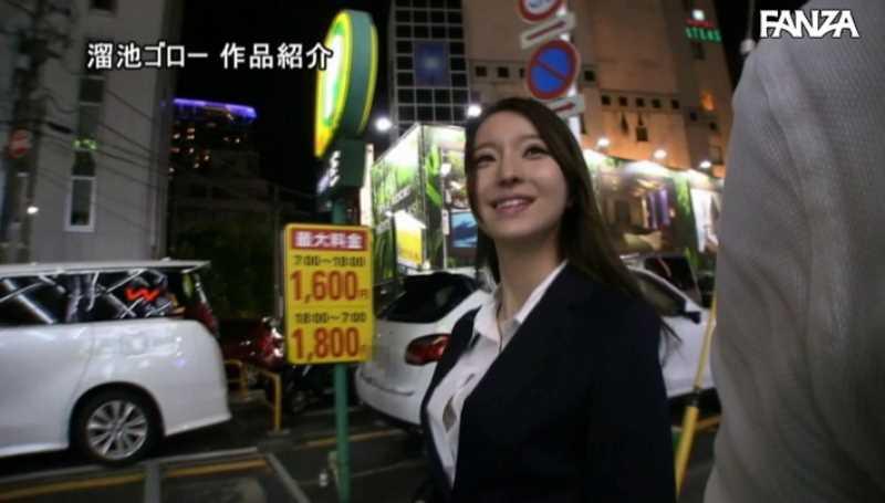 美人ハーフ妻 羽咲美亜 エロ画像 17