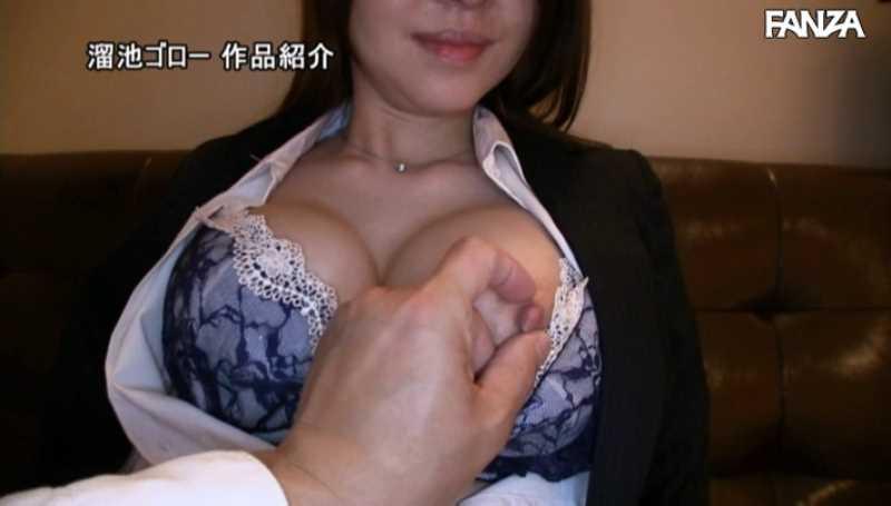 美人ハーフ妻 羽咲美亜 エロ画像 19