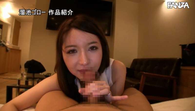 美人ハーフ妻 羽咲美亜 エロ画像 20