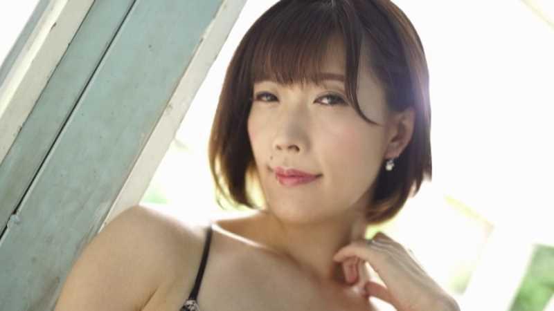 淫乱熟女 池谷佳純 エロ画像 15