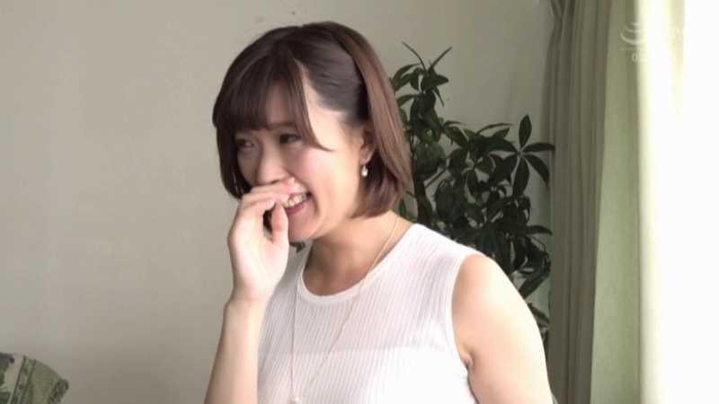 淫乱熟女 池谷佳純 エロ画像 16