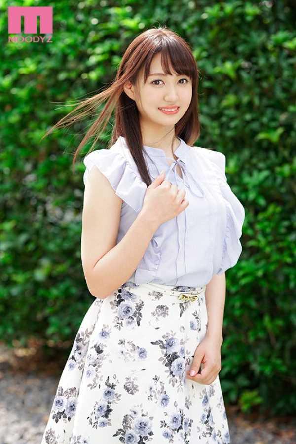 変態お嬢様 永澤ゆきの エロ画像 2