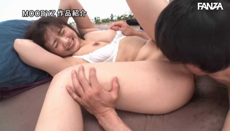 変態お嬢様 永澤ゆきの エロ画像 24
