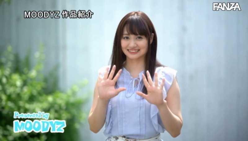変態お嬢様 永澤ゆきの エロ画像 32
