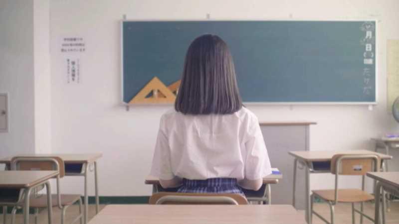 色白美少女 百瀬あすか エロ画像 21