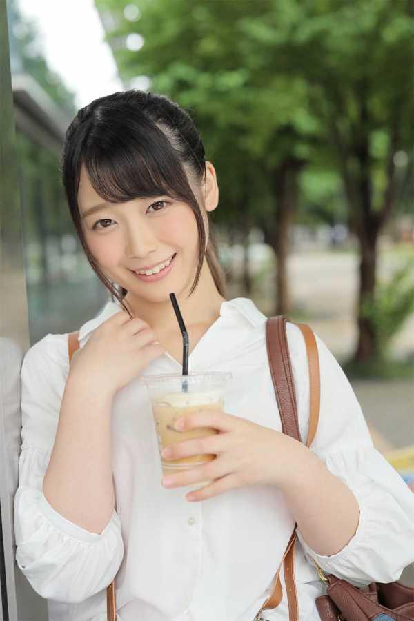 元子役タレント 川井もか エロ画像 5