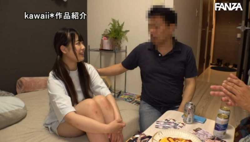 元子役タレント 川井もか エロ画像 54