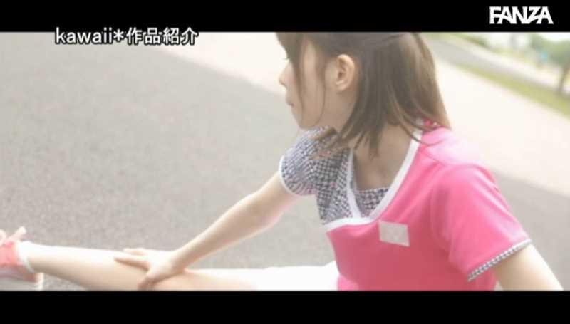 女子バドミントン選手 高梨有紗 エロ画像 17