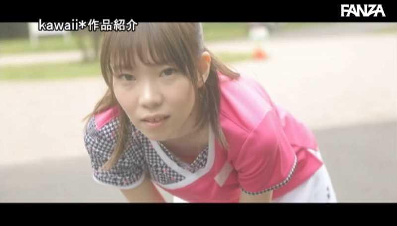 女子バドミントン選手 高梨有紗 エロ画像 18