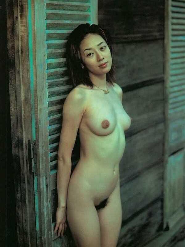 芸能人 おっぱい エロ画像 26
