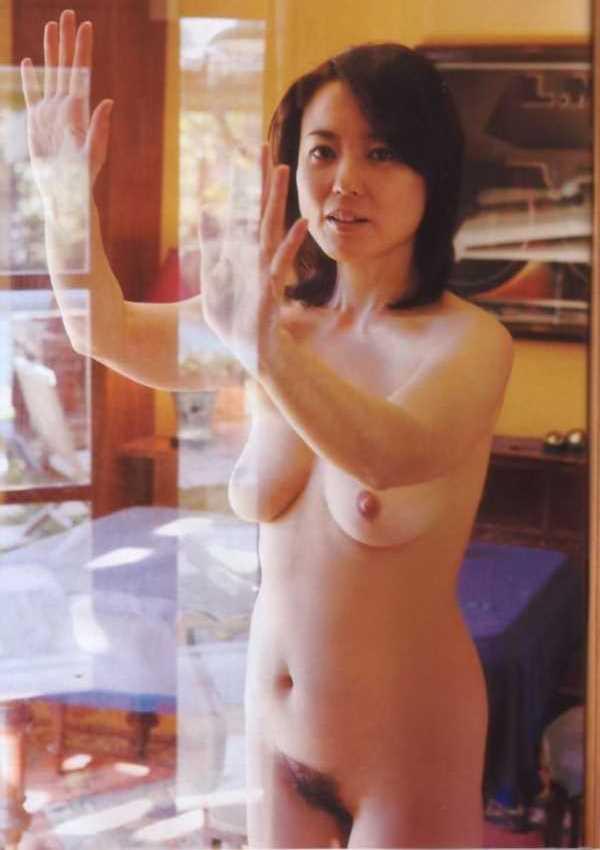 芸能人 おっぱい エロ画像 53