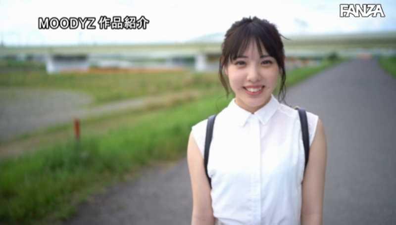 元ご当地アイドル 白桃はな エロ画像 13