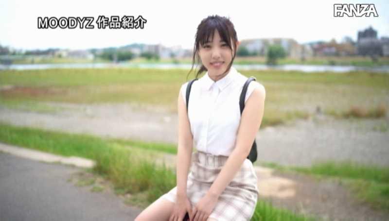元ご当地アイドル 白桃はな エロ画像 14