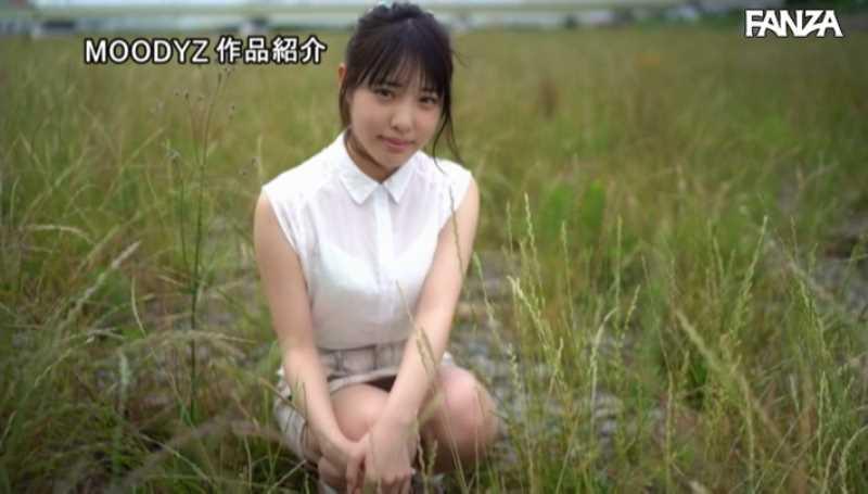 元ご当地アイドル 白桃はな エロ画像 16